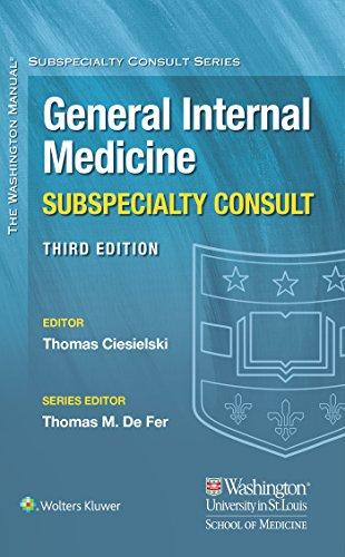 washington-manual-general-internal-medicine-consult-the-washington-manual-subspecialty-consult-serie