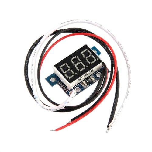 toogoor-mini-digital-amperemeter-ammeter-stromanzeige-panelmeter-0-5a-rot-led