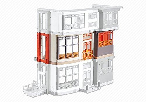 Playmobil 6443 Etagenergänzung Kinderklinik (6657)