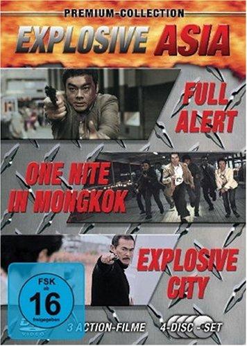explosive-asia-boxset-4-dvds