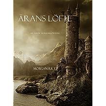 Ärans Löfte (Del Fem Av Trollkarlens Ring) (Swedish Edition)