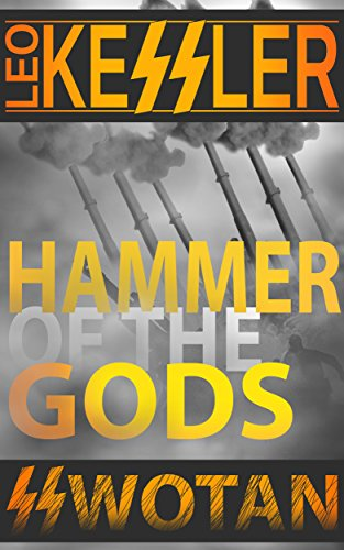 hammer-of-the-gods-the-battle-of-the-bulge-ss-wotan-english-edition