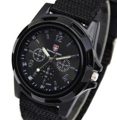 nuovo-stile-esercito-esterni-sport-swiss-stile-orologio-in-nylon-luminoso-al-quarzo-orologio-da-pols