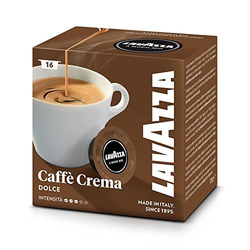 lavazza-a-modo-mio-caffe-crema-dolce-6-x-16-kapseln-6er-pack-6-x-128-g