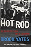 The Hot Rod: Resurrection of a Legend