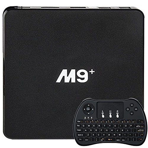 2017-new-arrivals-m9-tv-box-m9-plus-amlogic-s905x-64bit-quad-core-android-60-smart-tv-box-hdmi-1g-8g