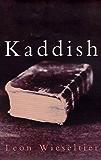 Kaddish (English Edition)