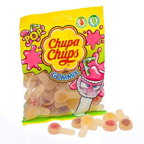 chupa-chups-gommix-pops-caramella-gommosa-frutti-assortiti-150-gr-confezione-da-18