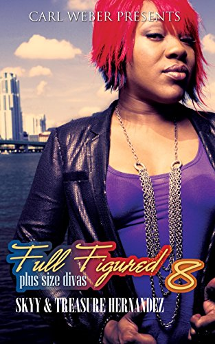 full-figured-8-carl-weber-presents-full-figured-plus-size-divas