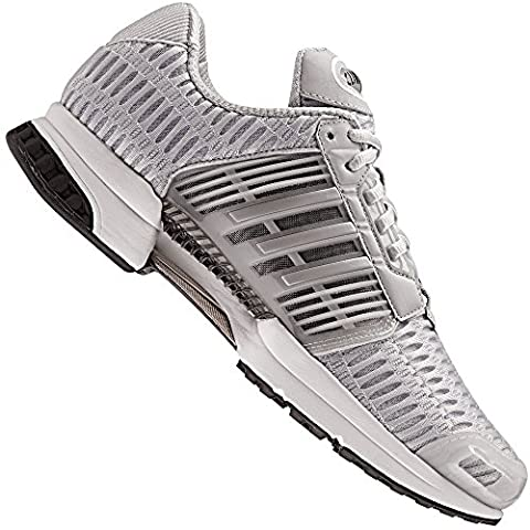 adidas Originals Climacool 1 Sneaker BA7167 Clear Grey/Silver Gr. 44 2/3 (UK 10,0)