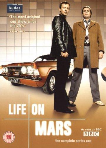 life-on-mars-complete-bbc-series-1-2006-dvd