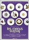 Les menus festins par Collectif
