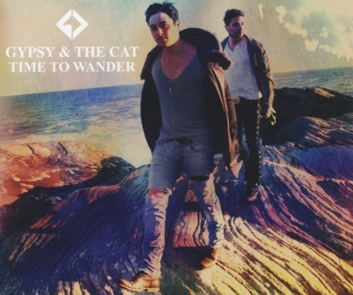 Time to Wander by Gypsy & The Cat