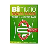 (12 PACK) - Bimuno Bimuno - Stick Pack | 30) X 5.5.g | 12 PACK - SUPER SAVER - SAVE MONEY