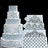 Torte di Zucchero glassa per torte di zucchero