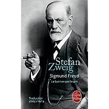 Sigmund Freud: La Guerison Par L'Esprit (Ldp Litterature)