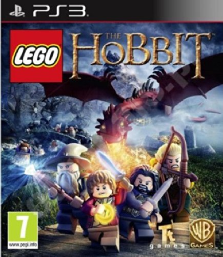 lego-the-hobbit-with-side-quest-character-pack-dlc-playstation-3-uk-import