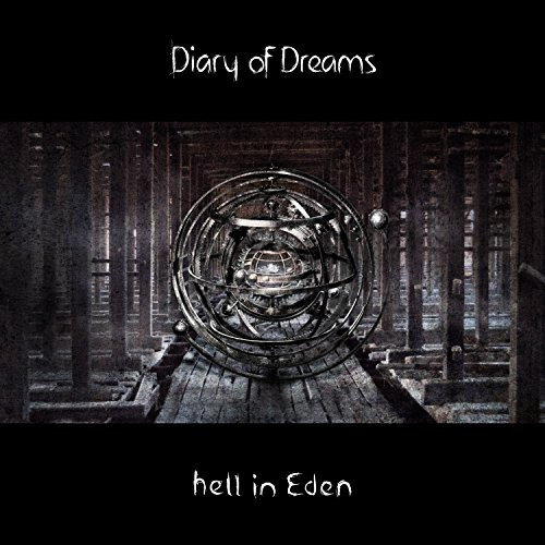 Hell in Eden