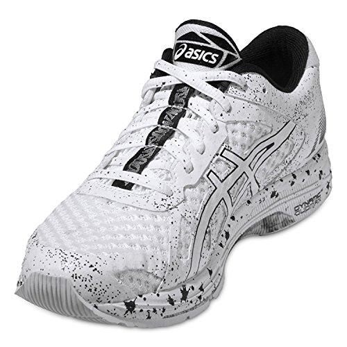 asics-gel-noosa-tri-11-chaussures-de-running-homme-blanc-modele-465-2016