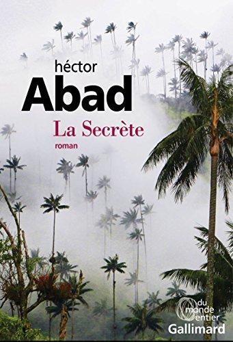 """<a href=""""/node/106909"""">La secrète</a>"""