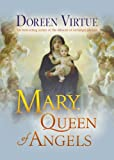 Image de Mary, Queen of Angels