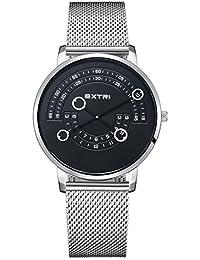 Montre - EXTRI - X3016 SBMS
