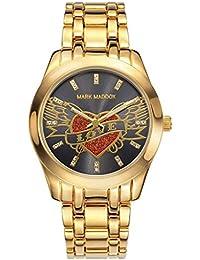 Reloj Mark Maddox mm3030–57Mujer