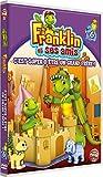 Franklin et ses amis - 6 - C'est super d'être un grand frère !