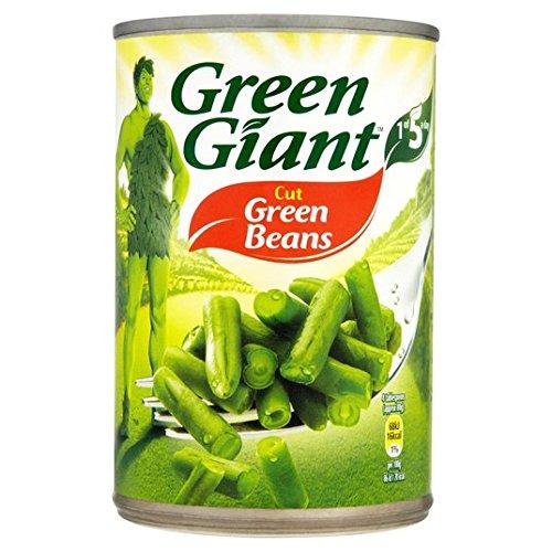 green-giant-green-beans-411g