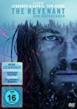 The Revenant kostenlos online stream