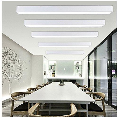 BGmdjcf Il Rettangolo Arrotondato In Alluminio / Ufficio Sala Conferenze