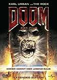 Doom Der Film [Extended kostenlos online stream