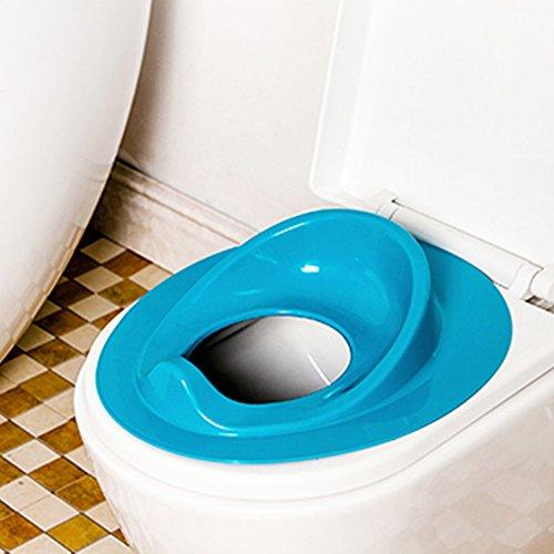 chic-chic-rducteur-toilette-enfant-sige-toilette-enfant-rducteur-wc-enfant-pliable-dmontable-portabl