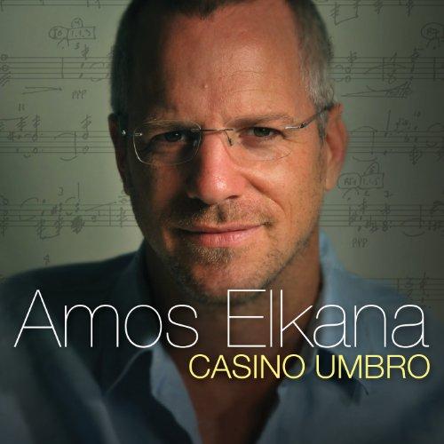 casino-umbro-import-anglais