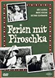 Ferien mit Piroschka