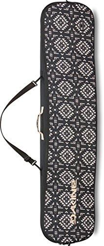 Dakine Pipe Boardbag 2019 Silverton Onyx, 157