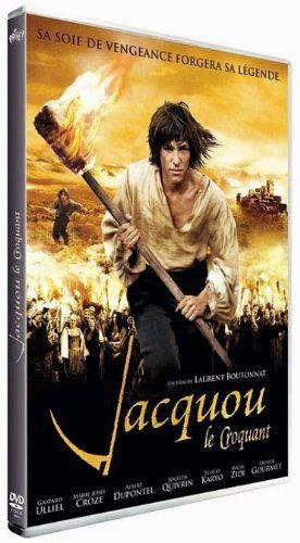 Jacquou le Croquant [Édition Simple] [Édition Simple]