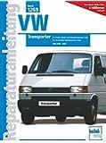 VW Transporter 1996/2000 - 2003