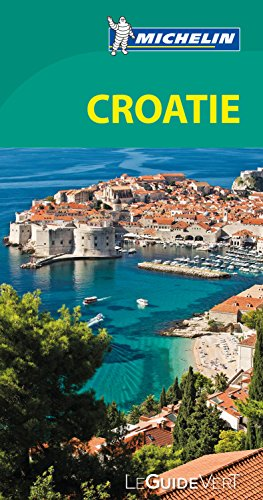 guide-vert-croatie-michelin