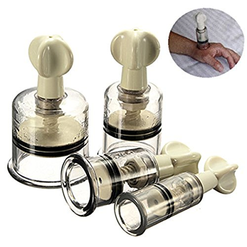 sichun-4-strumenti-per-lallargamento-e-lingrandimento-naturale-del-capezzolo-per-capezzoli-piu-sodi-