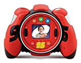 VTech - 507305 - Cars 3 - Kidizoom Flash McQueen