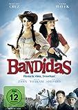 Bandidas kostenlos online stream