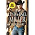 The Creed Legacy (Mills & Boon M&B) (The Creed Cowboys, Book 3)
