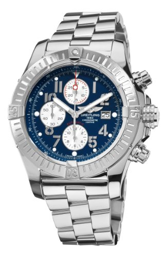 breitling-mens-a1337011-c792-super-avenger-blue-chronograph-dial-watch