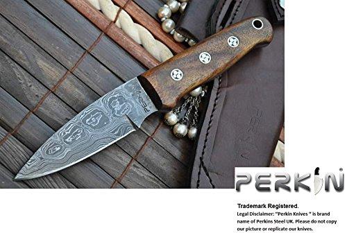 cuchillo-de-acero-de-damasco-cuchillo-de-caza-cuchillo-bushcraft-con-afilador-de-funda