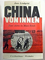 China von innen