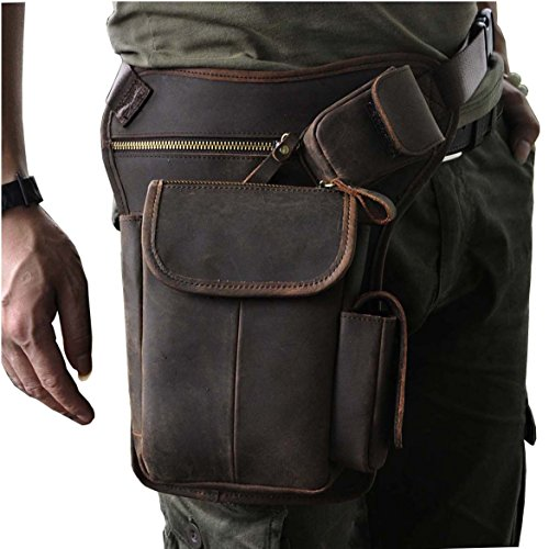le-aokuu-pour-homme-en-cuir-vritable-messenger-dquitation-ceinture-de-hanches-fesses-jambes-pendante