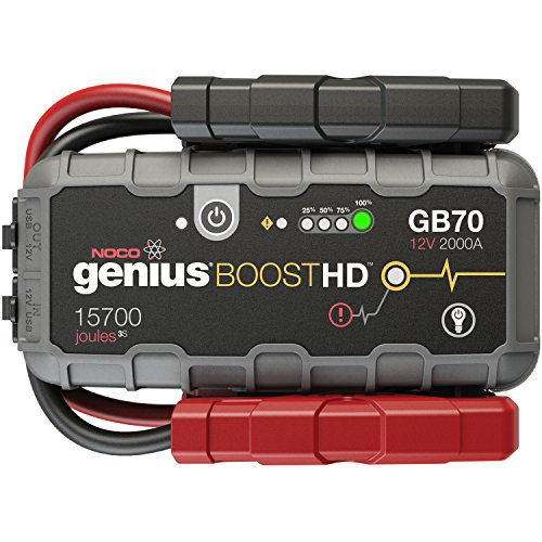 noco-genius-boost-hd-gb70-2000-amp-12v-ultrasafe-lithium-jump-starter