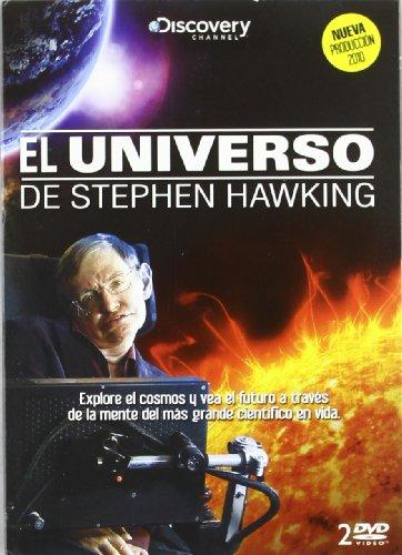 discovery-channel-el-universo-de-stephen-hawking-dvd