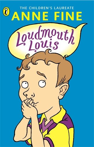 loudmouth-louis